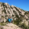HumanForgotten, Human, Forgotten, TAOGA, Travel, Adventure